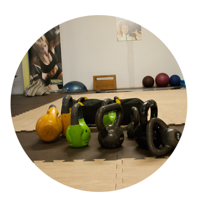 Fitness-center-wien1