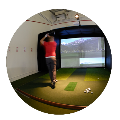 indoorgolf1