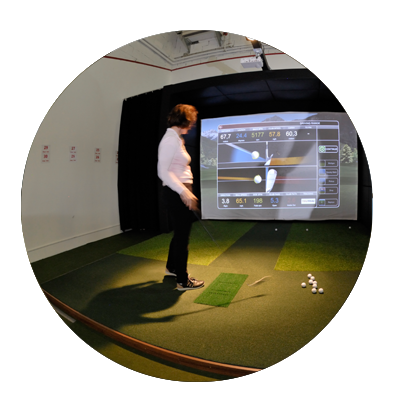 indoorgolf2