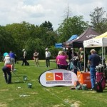Golf-Demo-Day(1)