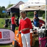 Golf-Demo-Day(5)