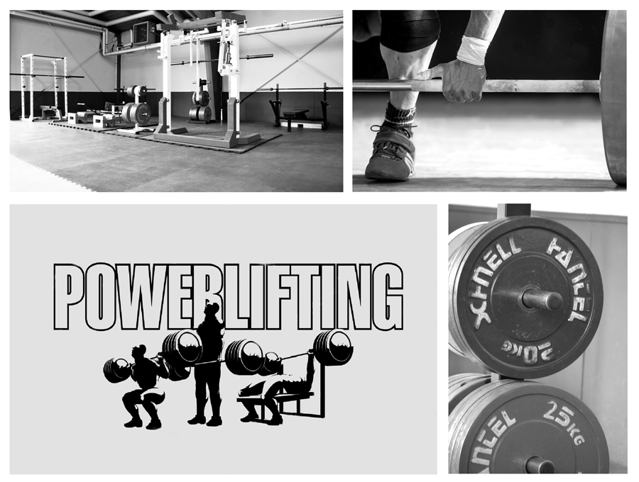 FITNESS_powerlifting-collage1